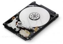 HDD HGST Ultrastar C10K900 900GB 1000rpm SAS 64MB