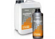 Płyn myjący do zmywarek gastronomicznych Clinex DishWash 20 l