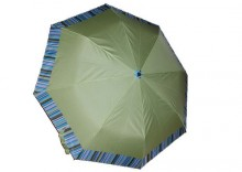 Parasol Doppler Derby Mini AC Big Stripes 72065PBS_1