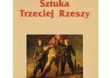 Piotr Krakowski SZTUKA TRZECIEJ RZESZY [egz. uszkodzony]