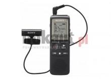 Dyktafon SONY ICD-PX820M