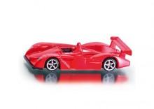 Samochód Sikuracer, Siku 0863, modele samochodów, samochody dla dzieci