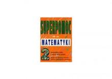 Superpomoc Do Matematyki 2