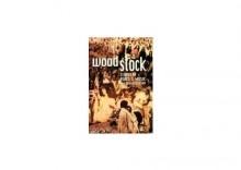Woodstock: Wersja Reżyserska