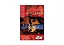 Król z Lahore - Kolekcja La Scala 22
