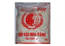 ryż kleisty okrągły - 1 kg