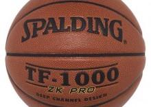 Piłka Spalding dla dzieci TF-1000 ZK PRO rozmiar 5