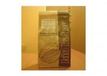 Kakao odtłuszczone BIO, Bionebio, 150g