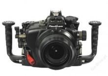 Nauticam Canon Eos 7D - obudowa podwodna