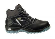 BRC-VALZER buty z GORE-TEX 39-47