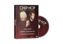 Chlip-Hop. Spektakl teatralny