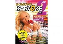 Domowe Karaoke vol. 2