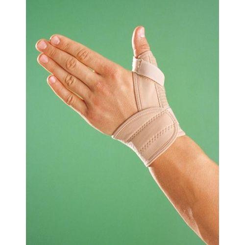 Antar orteza kciuka z usztwynieniem Oppo 4188