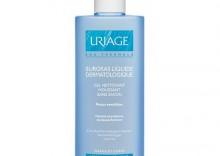 URIAGE dermatologiczny żel do mycia 400 ml