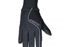 CHIBA zimowe rękawiczki WINDPROTECT