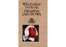 Drabina Jakubowa