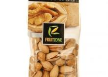 Orzechy Pistacjowe 100g Fruit Zone
