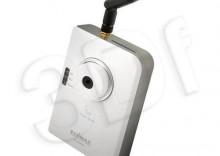 EDIMAX IC-3030Wn KAMERA IP WIFI 1.3M CMOS tylko do piątku DARMOWY odbiór w ponad 200 sklepach