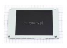 Yamaha WK381700 LCD PSR-S900
