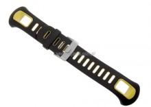 T6D BLACK FLAME STRAP KIT