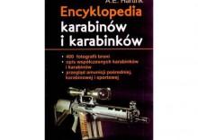Encyklopedia karabinów i karabinków