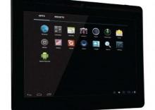 Lark FreeMe 70.6 Zestaw 1 - Tablet + etui
