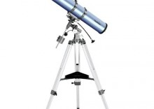 Teleskop Sky-WatcherSK1149EQ1