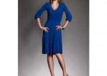 Sukienka Nife Samba s01