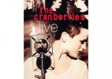 The Cranberries - Live DVD