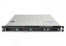Platforma Serwerowa Intel R1304GZ4GC SZYBKA DOSTAWA - ODBIERZ SPRZĘT NASTĘPNEGO DNIA - SPRAWDŹ SZCZEGÓŁY