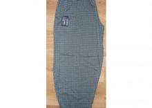 MORDEX - Spodnie M-10