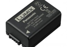 Panasonic DMW-BMB9E - Akumulator oryginalny do FZ100, FZ45