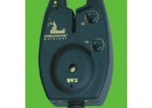 Sygnalizator brań VIDEOTRONIC SENIOR SV2