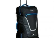 torba podróżna Pro Team L - 80L Tatonka
