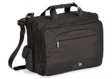 torba na notebooka Manager Tatonka