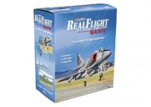 RealFlight Basic