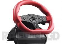 Speedlink Carbon GT Racing Wheel (SL-4494-SRD)