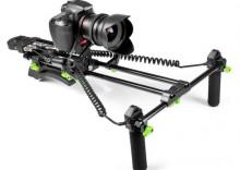 Genesis Gear SK-MHF03