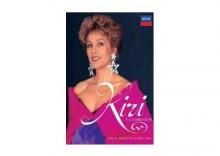 Kiri Te Kanawa - A Celebration - Live At The Royal Albert Hall
