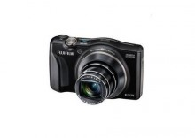 Fujifilm F770 EXR
