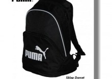 Plecak Puma Team Backpack