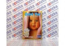 Quick Vue Test ciążowy płytkowy