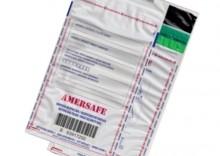 Koperty Bezpieczne K70 pakiet 100 sztuk
