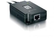 Adapter PoE Splitter IEEE 802.3af 5,7.5,9,12V