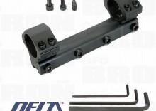 Montaż 1-częściowy Delta Optical AG-25H412