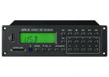 Moduł rejestratora MP3 IMG Stage Line DPR-10