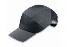 Uvex u-cap basic