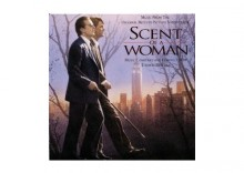 Scent of a Woman [Soundtrack]