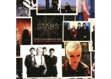 The Cranberries - Stars - The Best Of The Videos