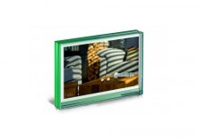 Ramka na zdjęcie Philippi Vision 10 x 15 cm pozioma